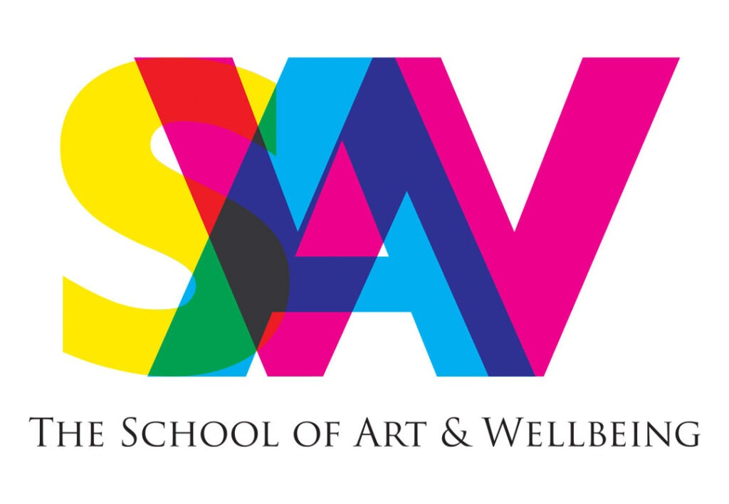 the school of art & wellbeing