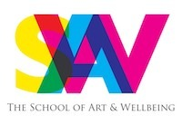 artandwellbeing.co.uk
